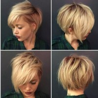 15+ Latest Hairstyles for Women
