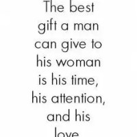 Husband Wife Relationship Quotes With Images