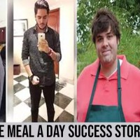 One Meal A Day Success Stories