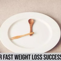 16 Hour Fast Weight Loss Success Stories