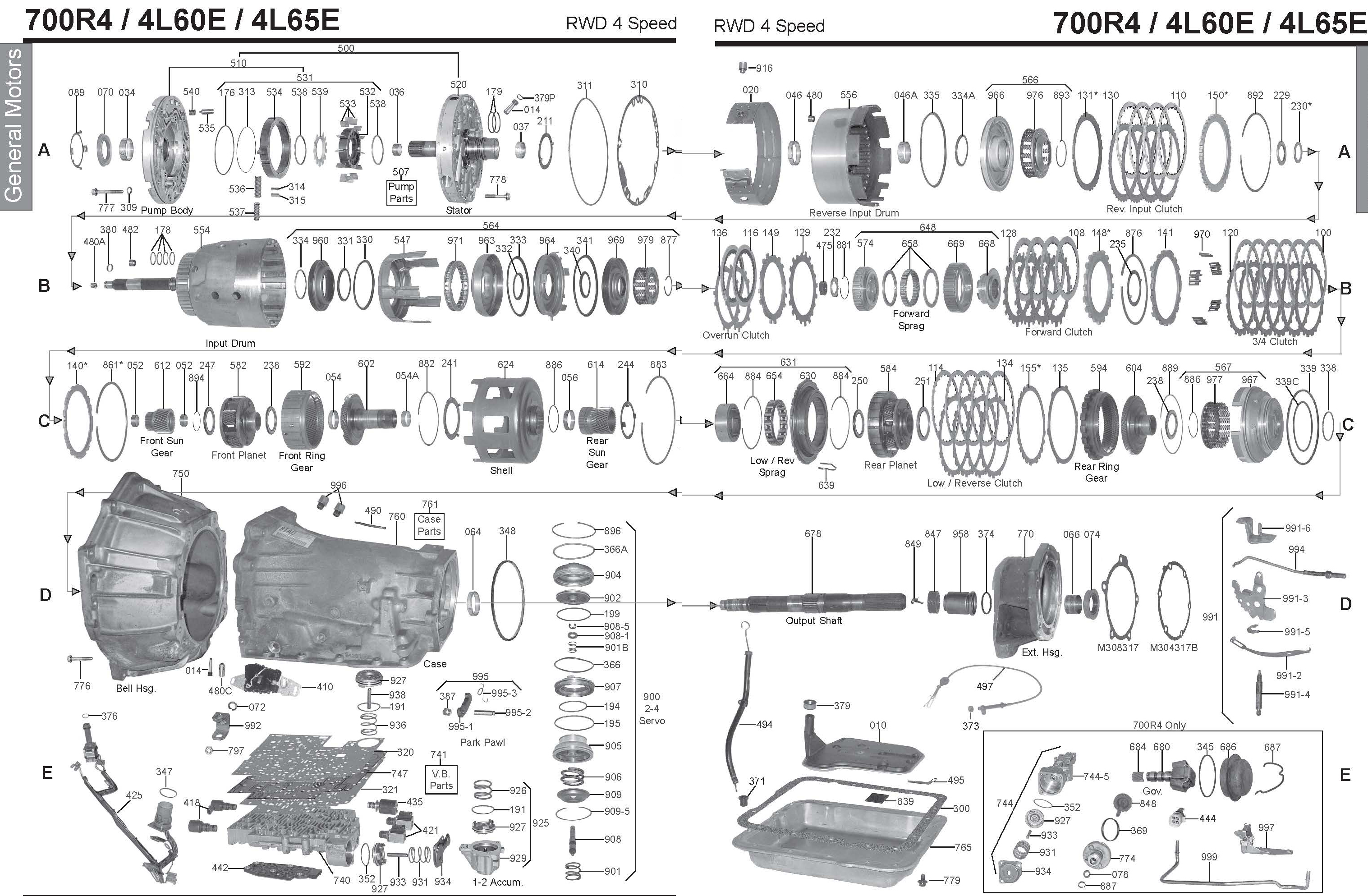 Dodge Ram Light Wiring Diagram Free Engine Image For User Manual Download