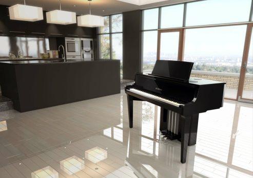 Digital Pianos for Sale