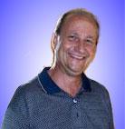 Worldwide CEO Leo Blatz