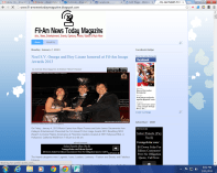 Fil-Am News Today Magazine