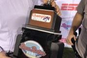 Western Kentucky wins over Memphis in Boca Raton Bowl