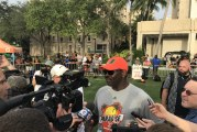 The Perfect Storm, Miami Hurricanes Paradise Camp sets the tone for winning