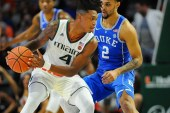 The Perfect Storm, Hurricanes are young but ACC play will make them mature fast
