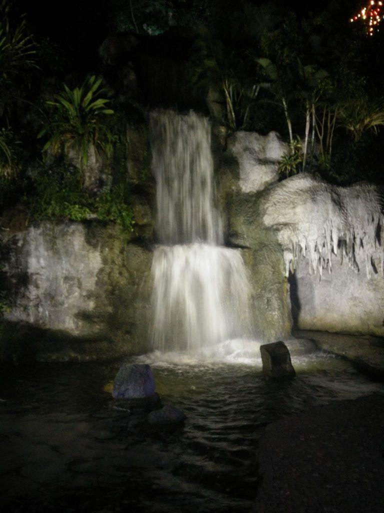 water-fountain-park-naypyitaw