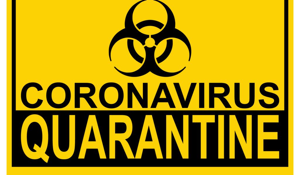 Quarantine Vietnam Covid-19