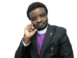 bishop olaa2