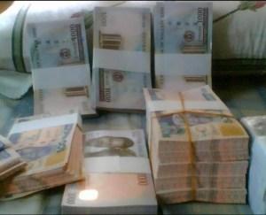 dollars Naira-notes-2