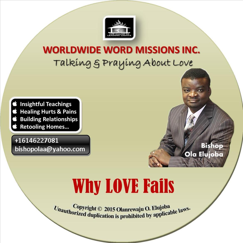 ltal-cd-label-2015-why-love-fails