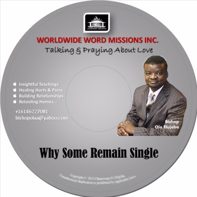 ltal cd label 2015 - why some remain single 2