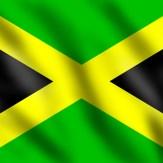 govt Jamaican_Flag