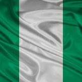 govt nigeria-flag-e1426934654519