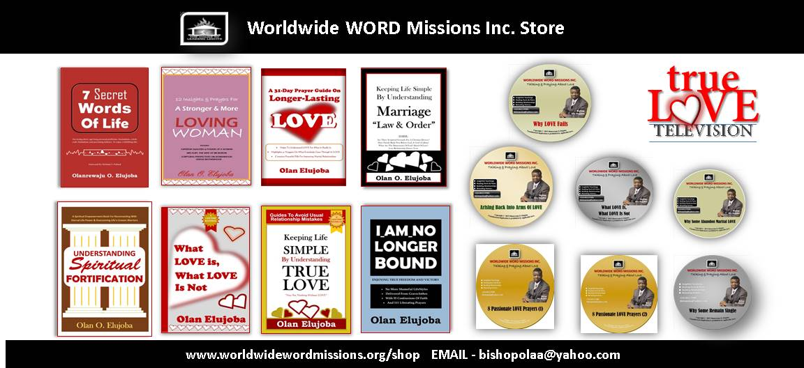 wwwmissions website store