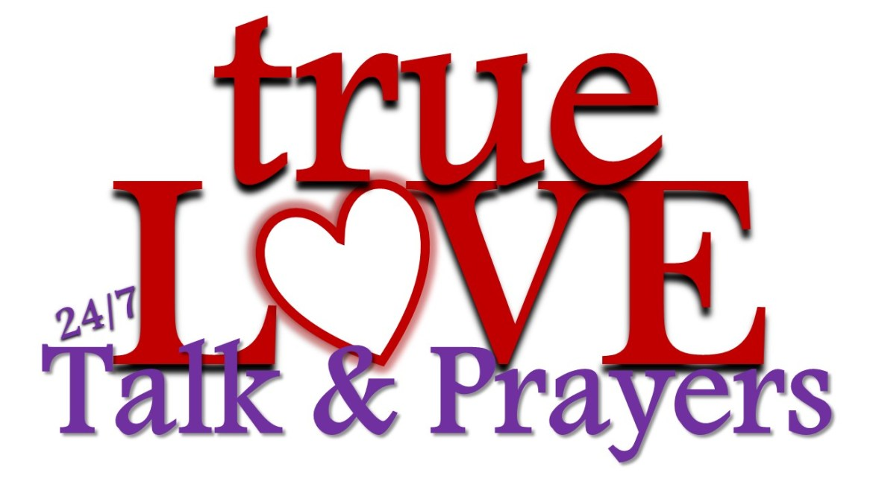 true love 247 music