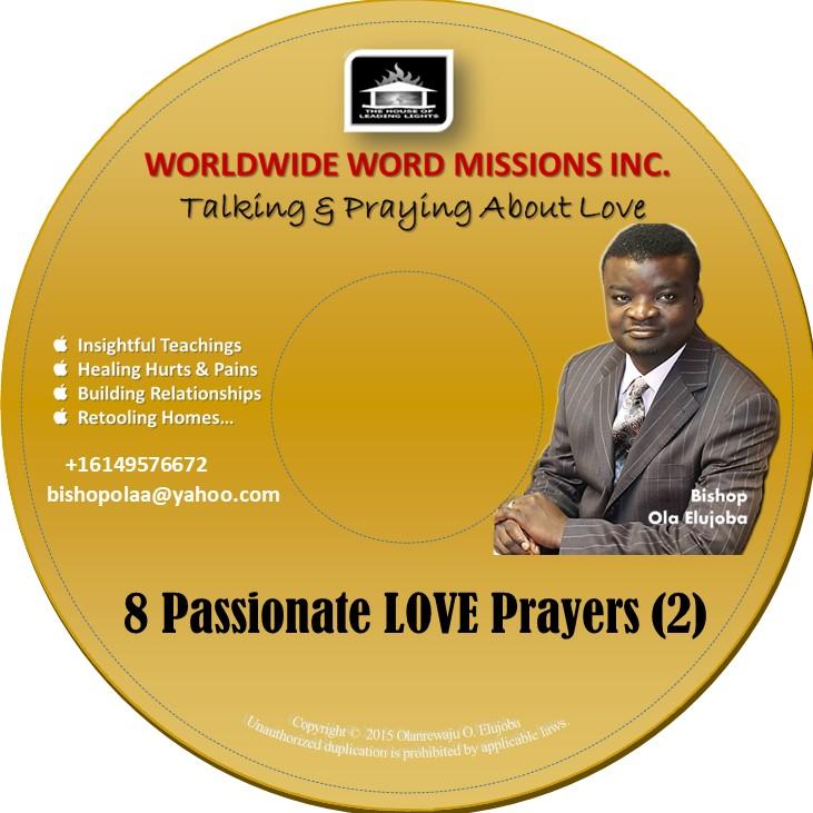 ltal-cd-label-2015-8-passionate-LOVE-prayers-2