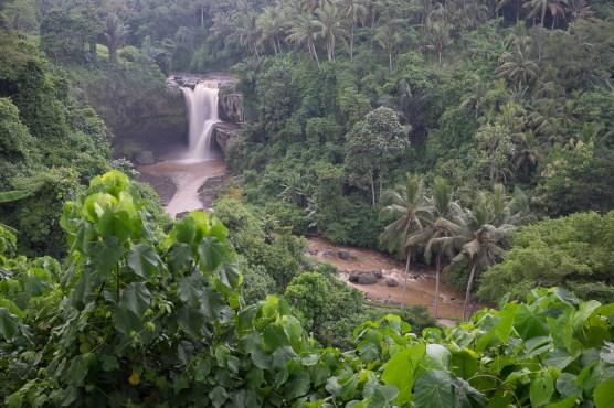 Ubud_Bali-1535