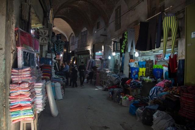 baza-isfahan-1