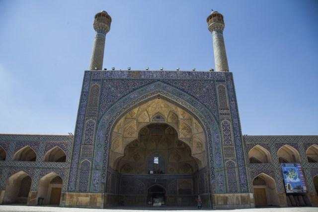 masjed-e-jame-isfahan-2