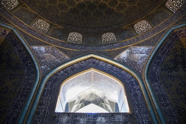 mosquee-cheikh-lotfallah