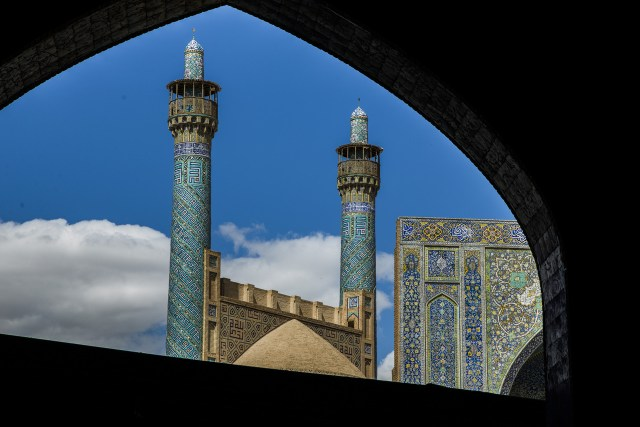 mosquee-imam-isfahan-3