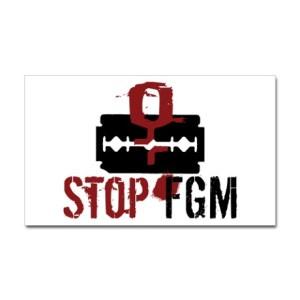 stop_fgm