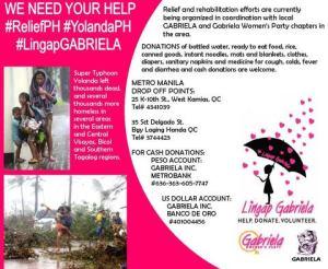 resized_131111-Hilfsaufruf-Plakat-von-Gabriela-und-Bayan-Lingap_Yolanda