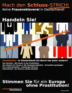 SCHLUSSSTRICH_18-11_Plakat_Maennchen