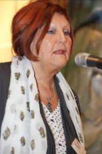 Sonia Mitralia verkleinert