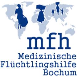 mfh-bochum-logo
