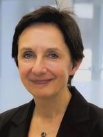 Petra Messinger Saarbrücken