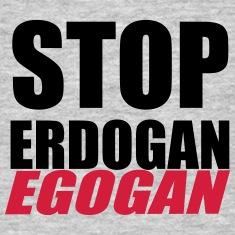 STOP-Erdogan