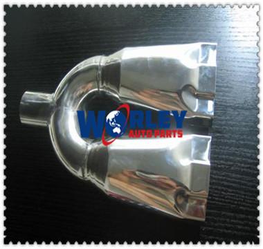 worley auto parts