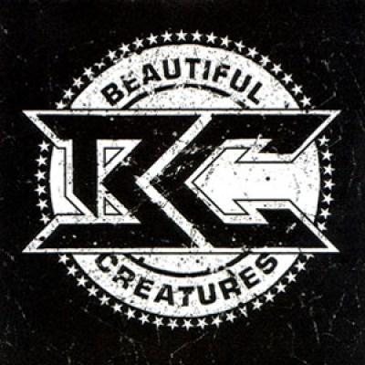 Beautiful_Creatures_Album_Cover