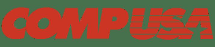 CompUSA_logo.svg