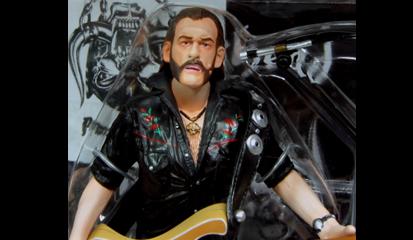 OMG Lemmy!