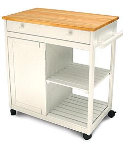 kitchen-cart
