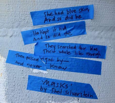 poem photo by gail worley