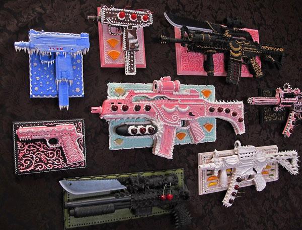 Scott-Hove-Guns-and-Ecst