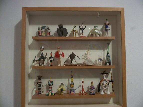 JLG Salazar Cabinet 1