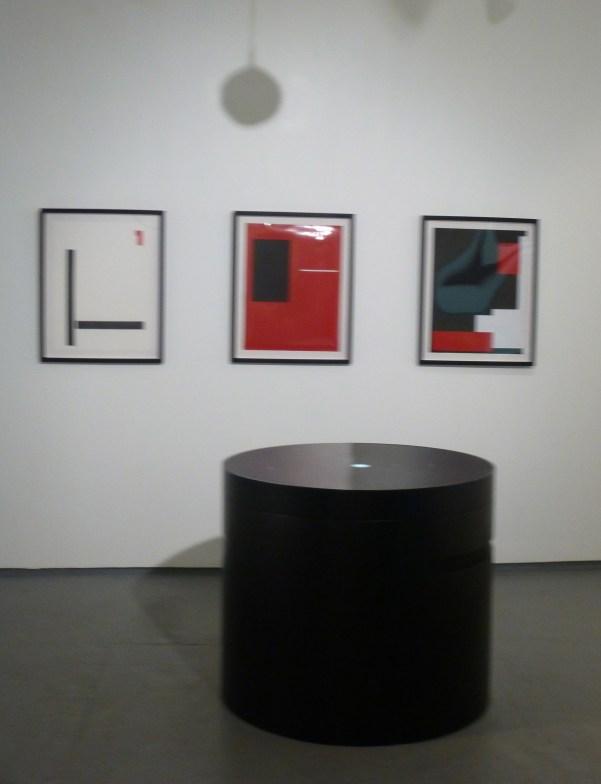 Works By Reynier Leyva Novo