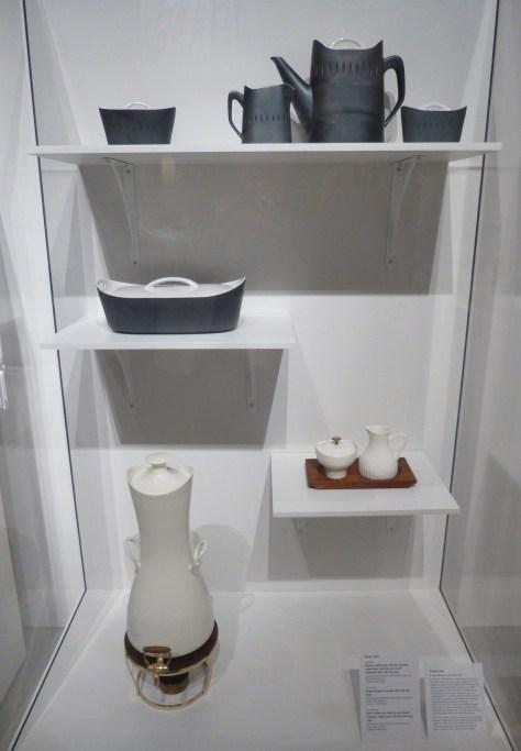 Ernest Sohn Designed Products