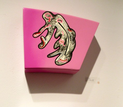 Art By Lumir Hladik Reference Contemporary Toronto CA