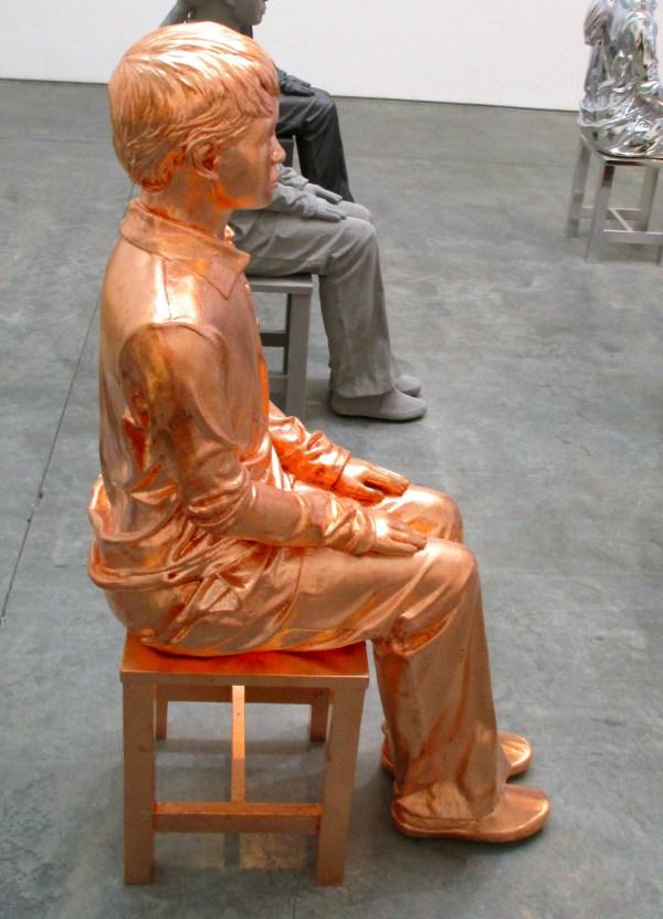 Copper Student