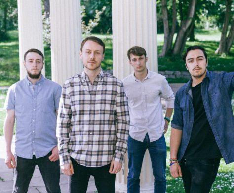 Vellocet Band