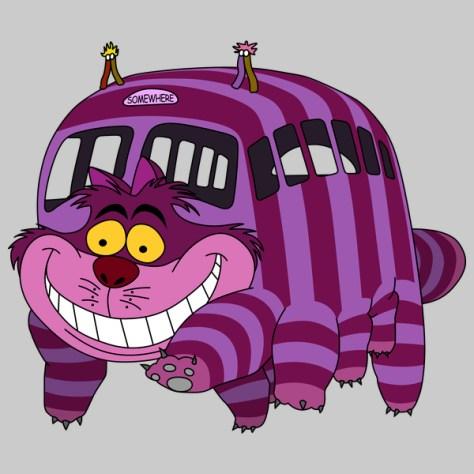 cheshire-cat-bus