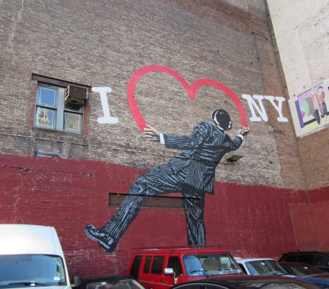 Nick Walker Love Vandal Detail