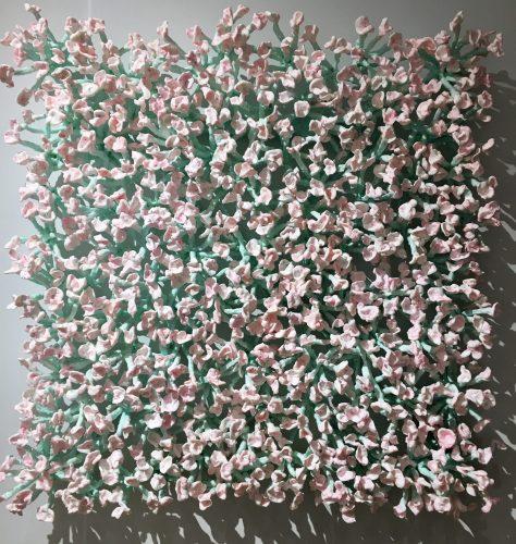 Bloomers By Stefan Gross